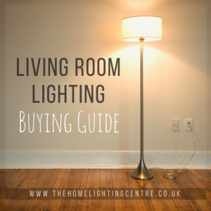 blog inspiration for your home the home lighting centre