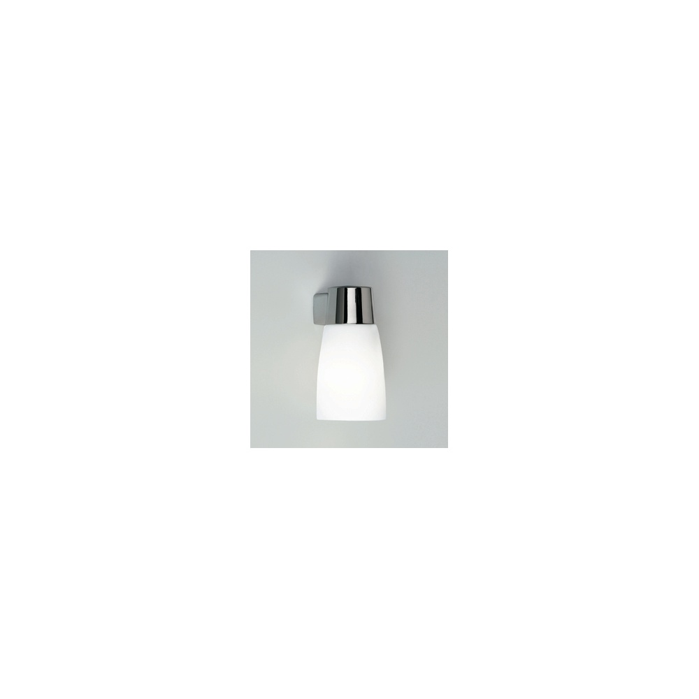 0273 Cuba bathroom wall light, IP44 - Lighting from The Home Lighting Centre UK