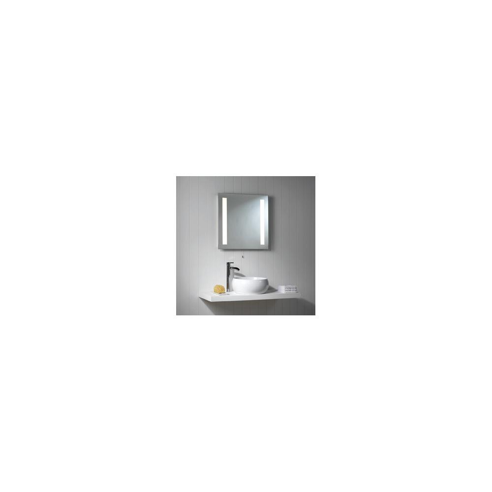 Astro Lighting 0440 Galaxy Low Energy Illuminated Bathroom Mirror ...