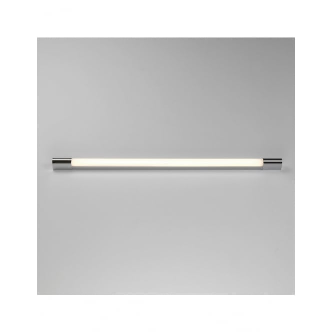 Astro Lighting 0479 Palermo 900 large, low energy bathroom wall light, IP44