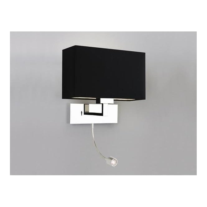 Astro Lighting 0541/0678 Park Lane LED Wall Bracket in a choice of finishes