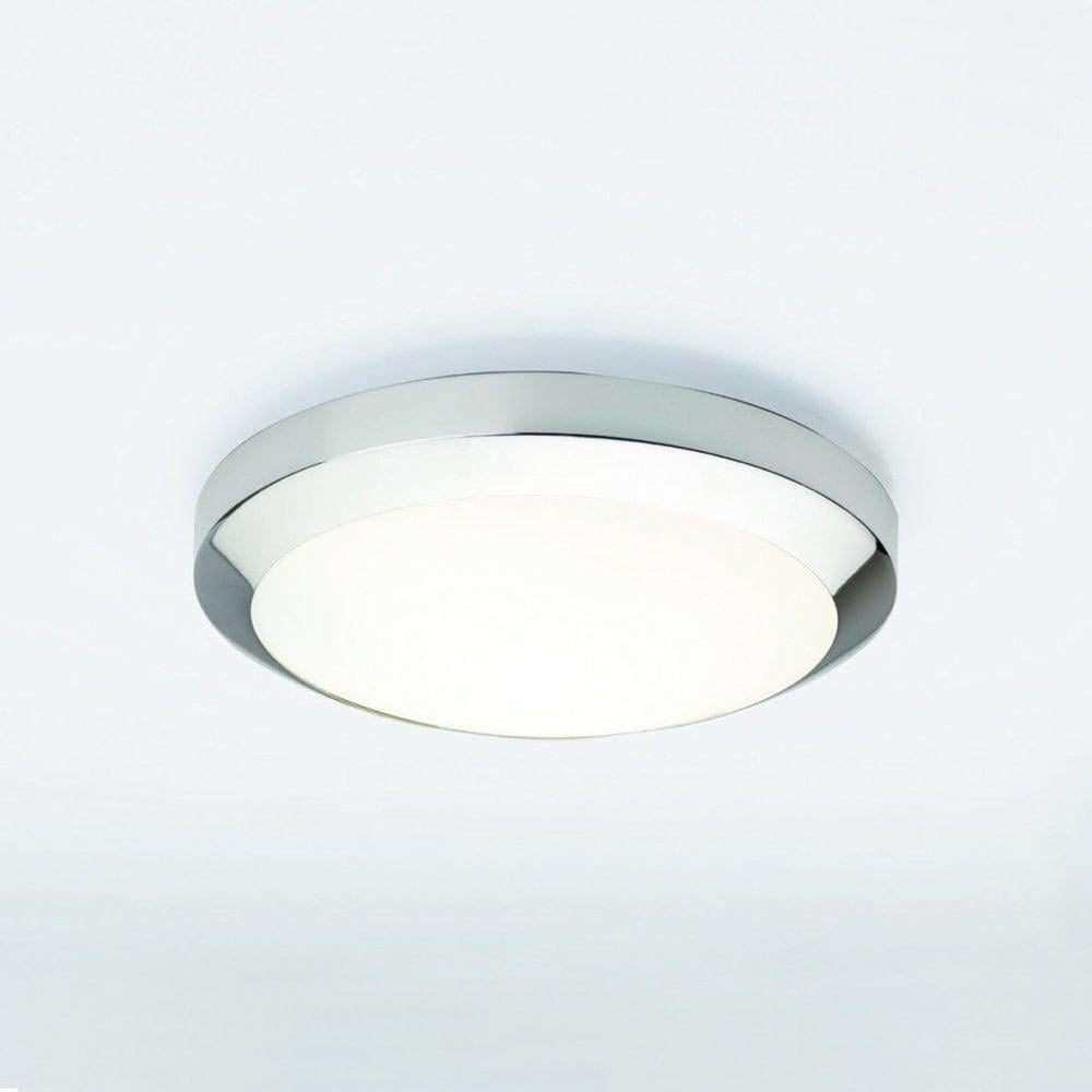 energy bathroom lighting astro lighting 0565 dakota plus 300 chrome low energy 18240