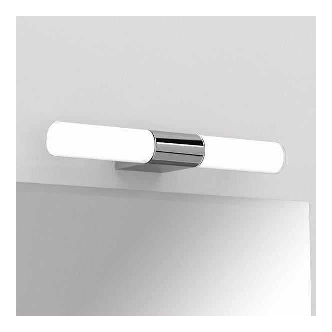 Astro Lighting 0650 Padova Bathroom Wall Light, IP44