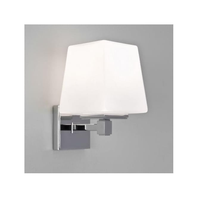 Astro Lighting 0656 Noventa bathroom wall light, IP44