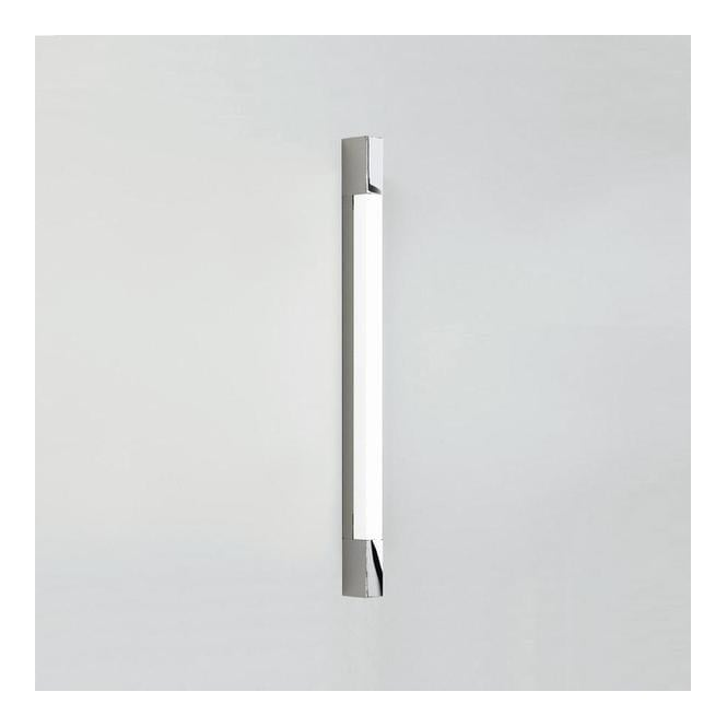 Astro Lighting 0667 Romano 600 low energy bathroom wall light, IP44