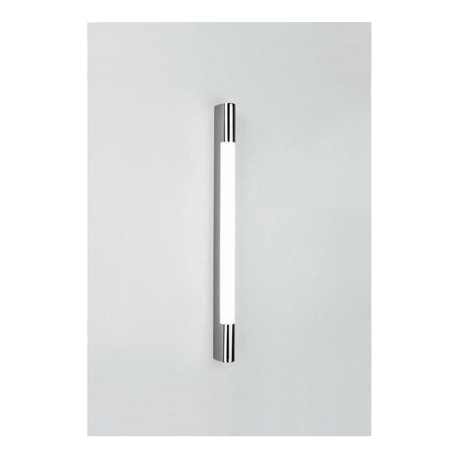 Astro Lighting 0781 Palermo 600 switched low energy bathroom wall light, IP44
