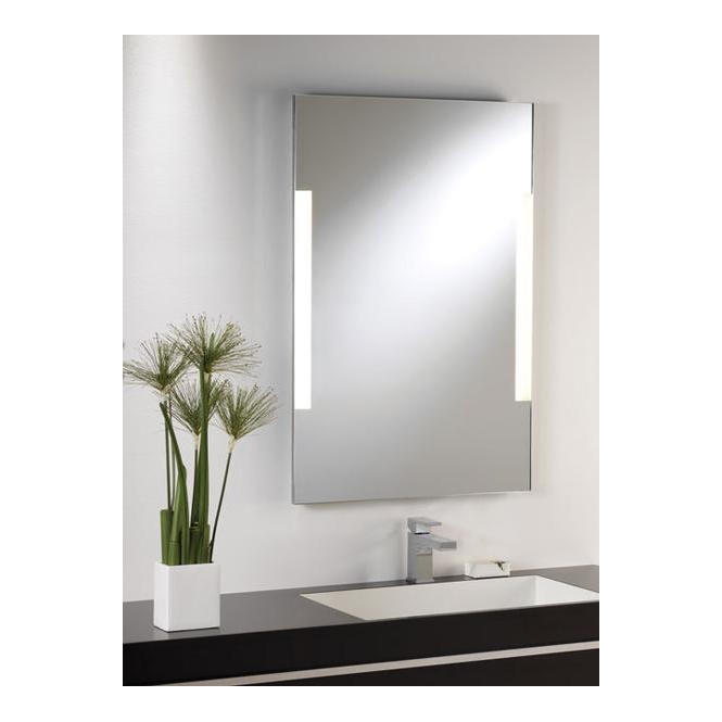 Astro Lighting 0782 Imola 900 Low Energy Illuminated Bathroom Mirror