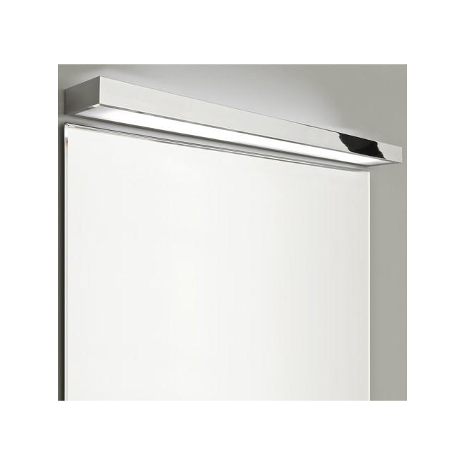 Low Energy Bathroom Wall Lights : Astro Lighting 0902 Tallin 1200 Low Energy Bathroom Wall Light IP44 - Lighting from The Home ...
