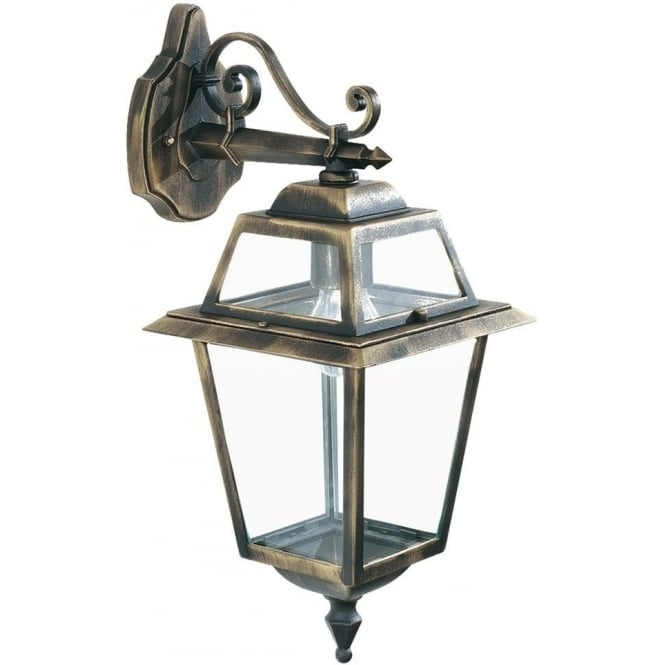 Searchlight 1522 New Orleans Hanging Wall Lamp