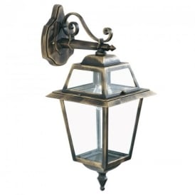 1522 New Orleans Hanging Wall Lamp