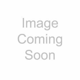31322 Type 75 Mini Powder Blue Modern  Wall Mounted Light