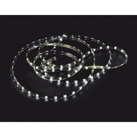4257WH Waterproof White LED Strip