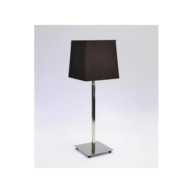 Astro Lighting 4510 4514 Azumi Table Lamp In A Choice Of Finish and Shades