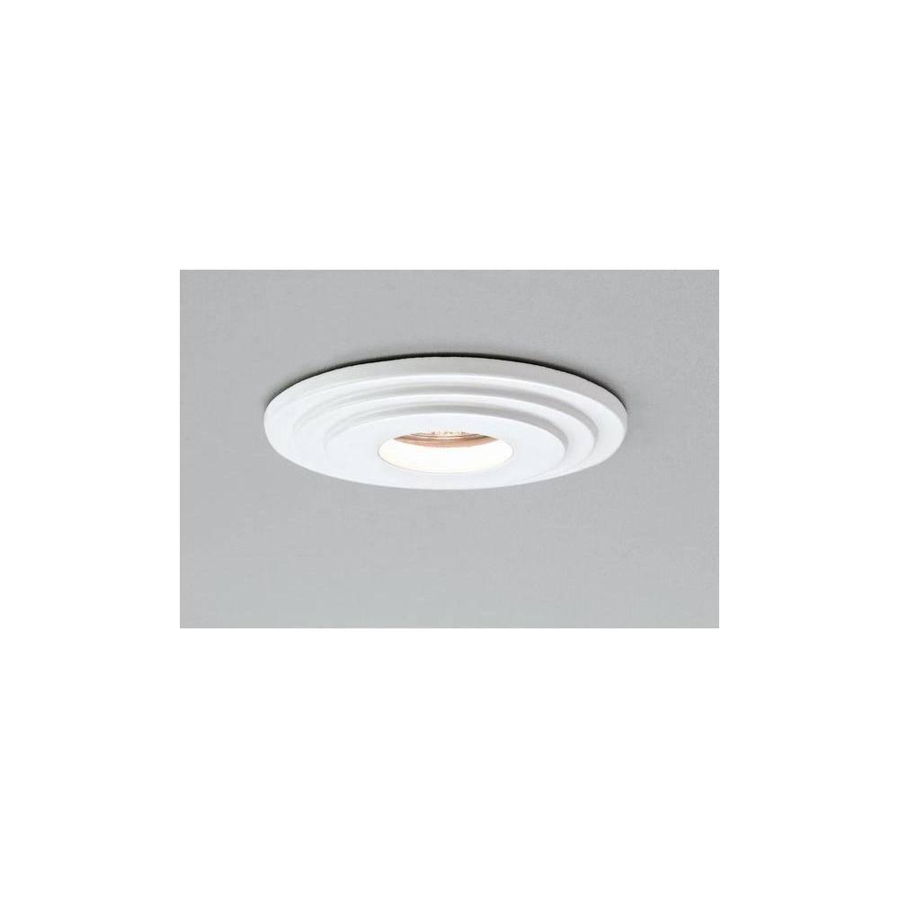 Halogen Ceiling Lights For Bathrooms: 5583 Brembo Round Low Voltage Halogen Bathroom Downlight