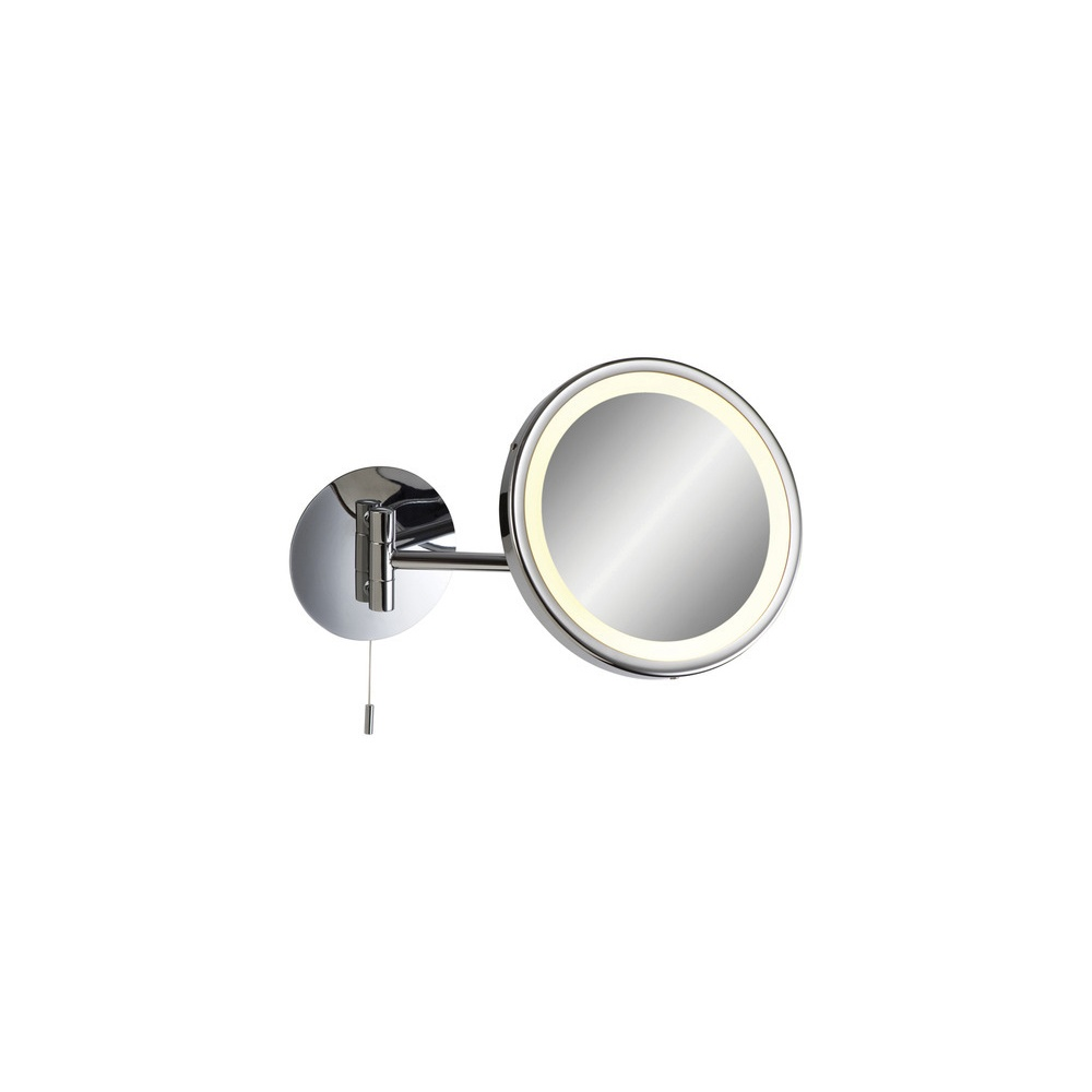 Firstlight 6121 Splash Low Energy Bathroom Illuminated