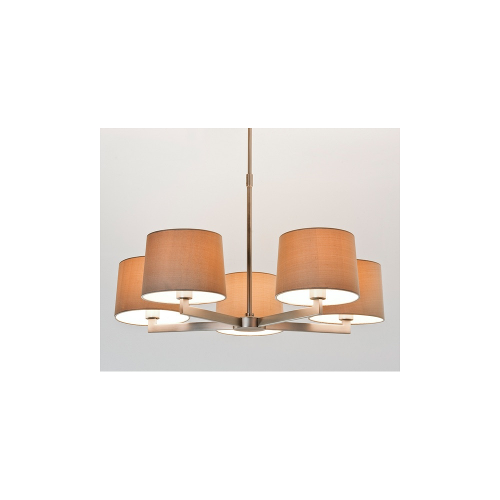 Astro Lighting 7087 Martina 5 Light Hanging Ceiling