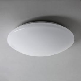 7263 massa 300 led flush ceiling polished chrome bathroom light astro lighting astro lighting evros light crystal bathroom