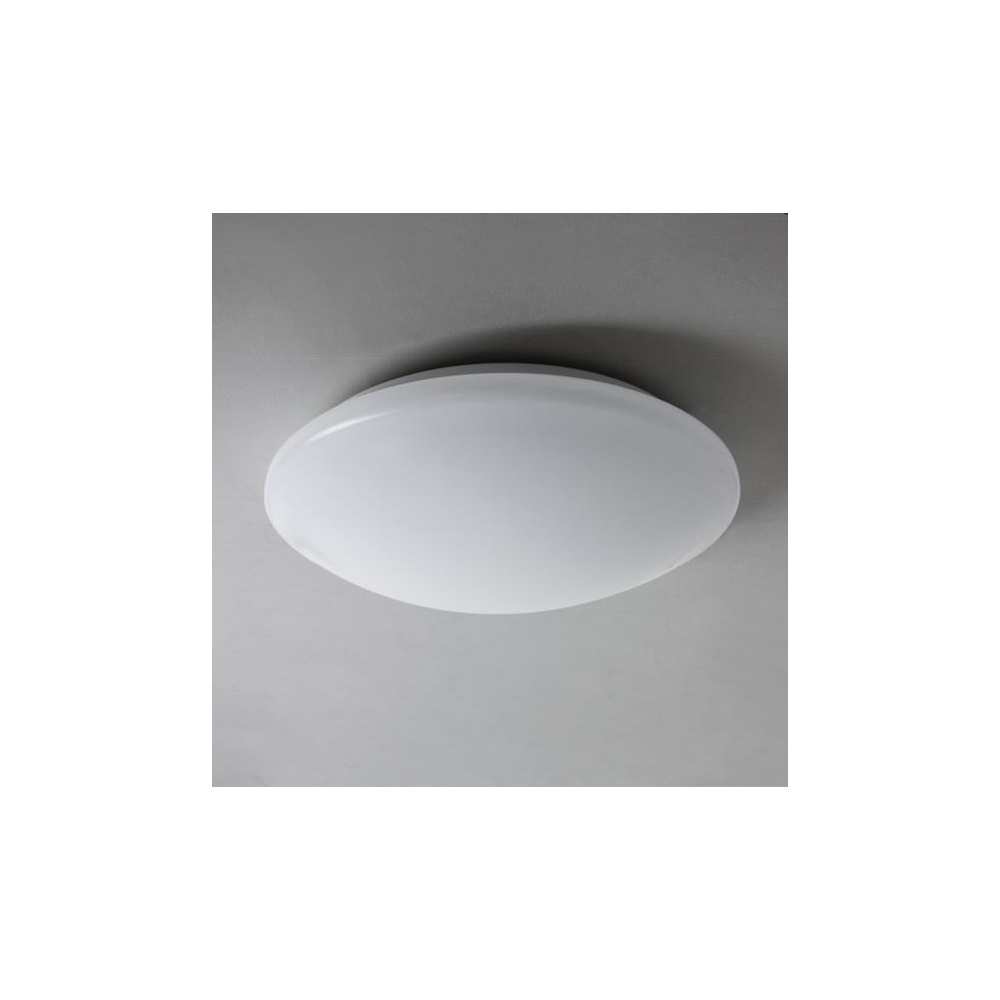 Led Ceiling Lights For Bathroom : Astro lighting massa led flush bathroom ceiling