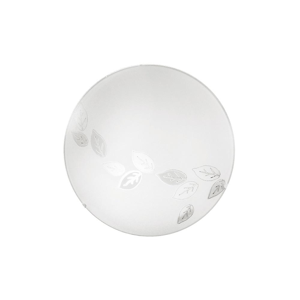 Eglo  Mars Lamp Glass