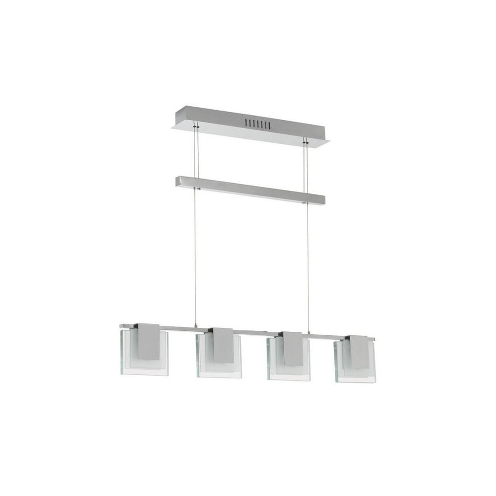 90037 Clap 4 Light Ceiling Light Lighting From The Home Lighting