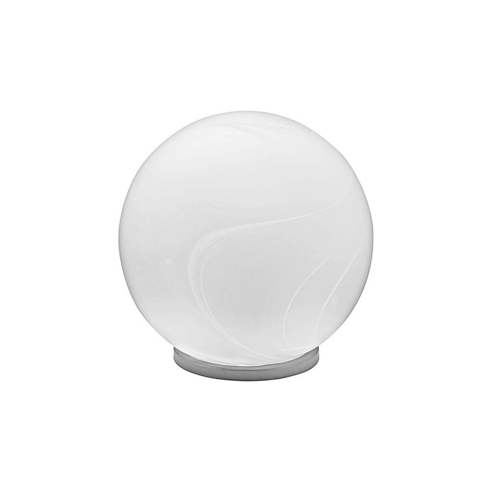 Marvelous 90197 Milagro 1 Light Small Globe Table Lamp