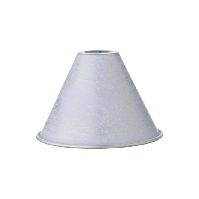 Dar Lighting AG11 Metal Candle Shade