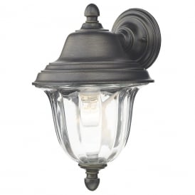 ALD1635 Aldgate Outdoor Wall Light