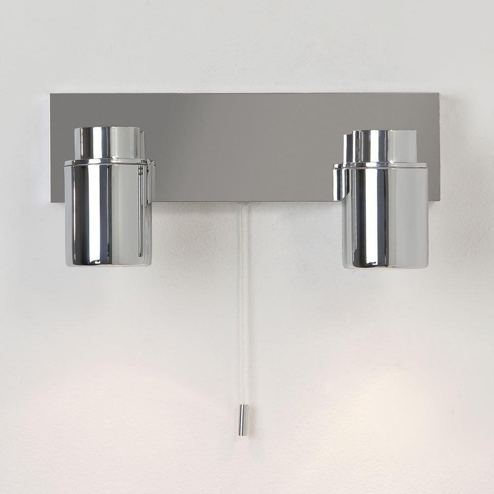 100 bathroom ceiling light pull switch bathroom for Bathroom light pull