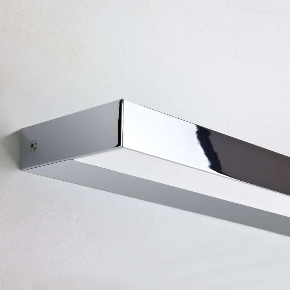 Astro Lighting Axios LED Bathroom Above Mirror Wall Light In ...