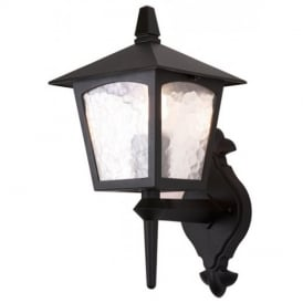 BL5 York Up Light Exterior Wall Lantern IP43