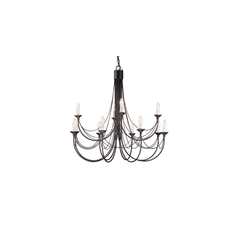 Gothic chandelier finest full size of chandelier chandelier cleaner latest cb carisbrooke gothic chandelier light in black or black gold with gothic chandelier aloadofball Images
