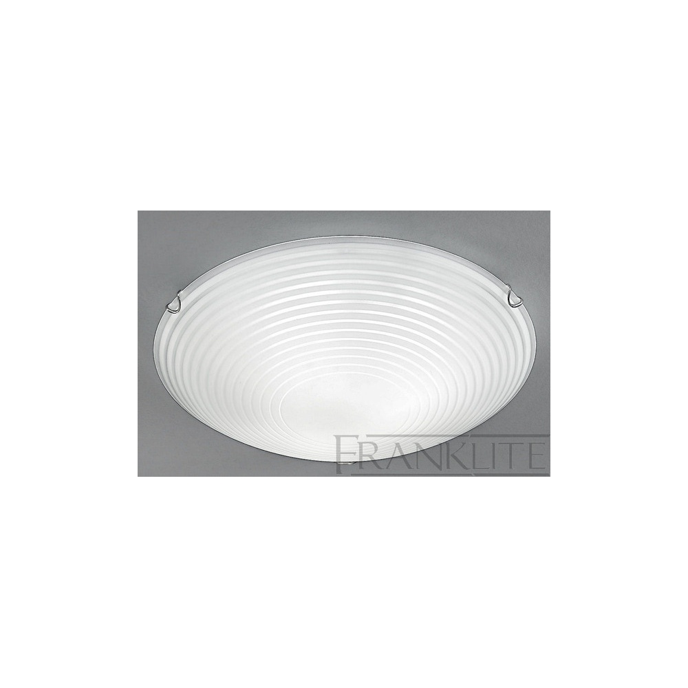 Cf5667el large flush ceiling light low energy aloadofball Images