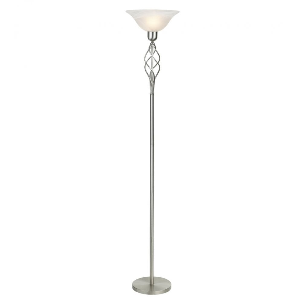 Home | Desk lamp, Table lamp, Torchiere