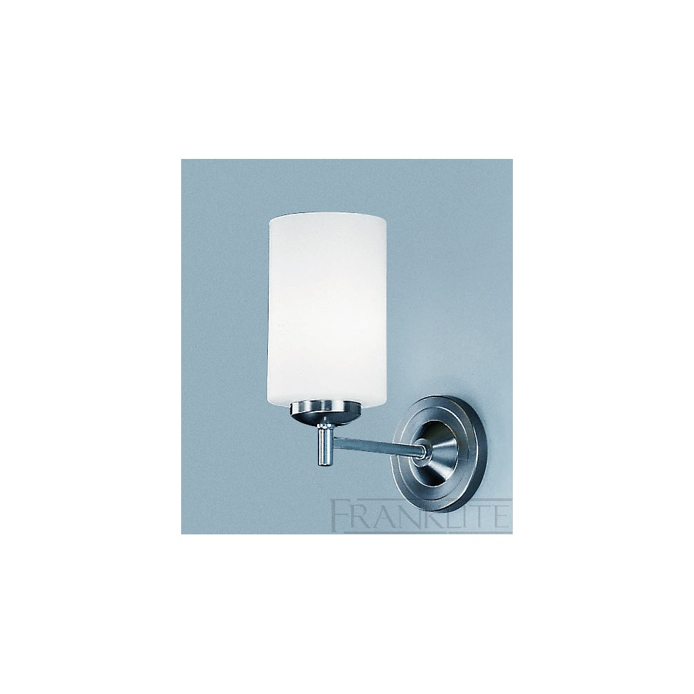 Wall Lights Low Energy : CO9301EL/727 Decima Low Energy Wall Light - Lighting from The Home Lighting Centre UK