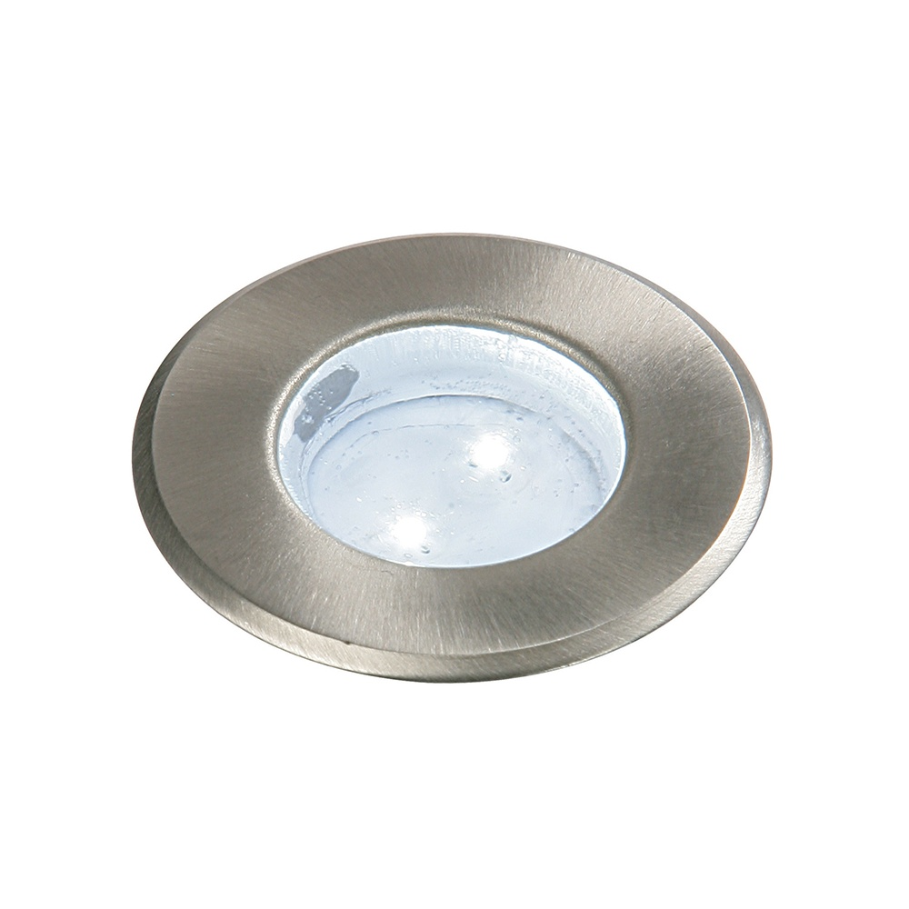 outdoor lighting garden lights corba exterior ground recessed light
