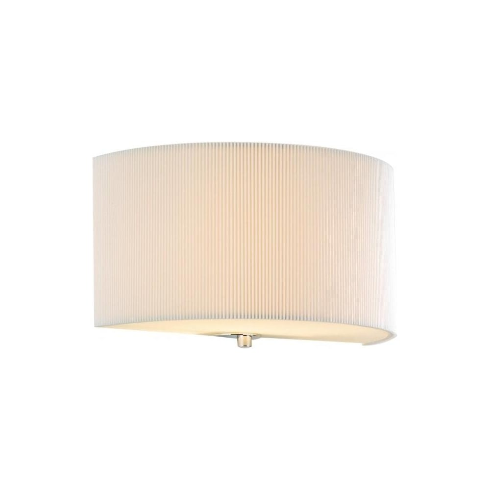 Dar lighting dar zar0133 zaragoza cream wall light lighting from dar zar0133 zaragoza cream wall light audiocablefo
