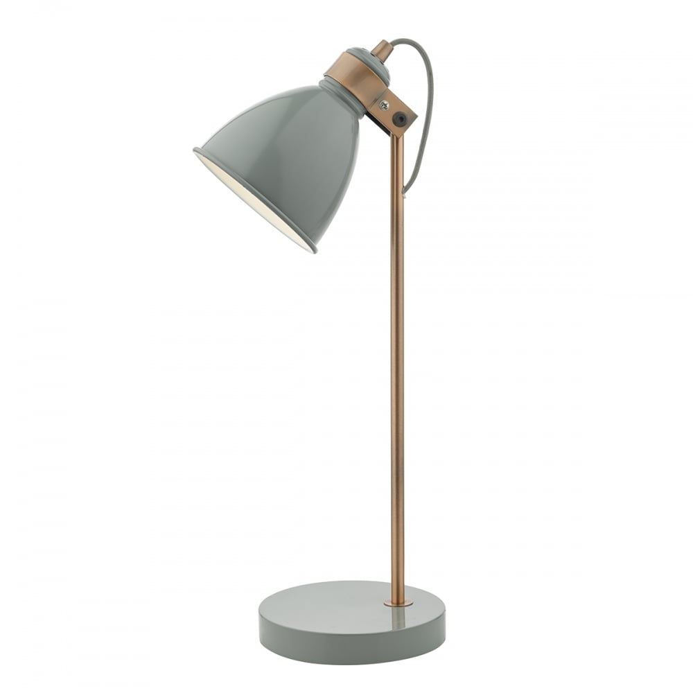 table grey decor to maroq lamps com pertaining lamp maxjousse