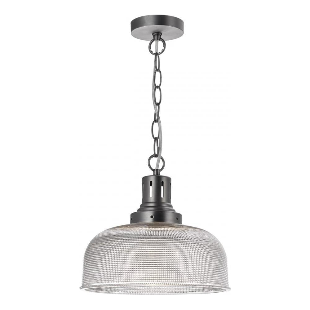 rated design smoked bathroom ceiling retro upton pendant glass lights contemporary light products