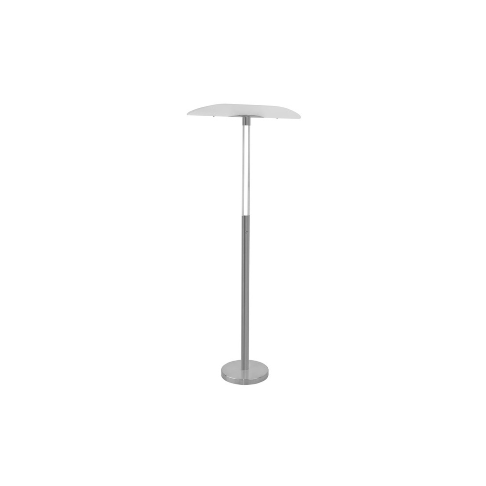 89709 kim2 2 light low energy floor lamp lighting from the home 89709 kim2 2 light low energy floor lamp mozeypictures Image collections