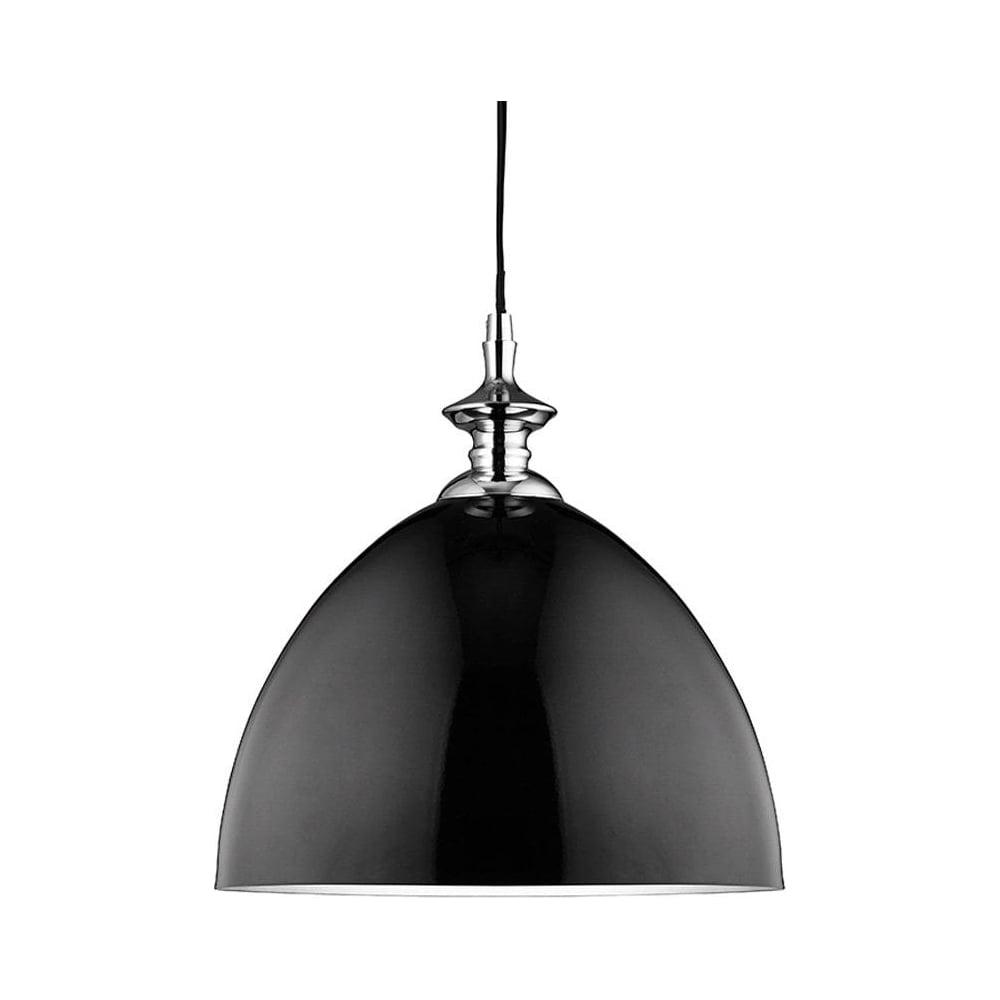 9216bk modern black pendant ceiling light lighting from the home 9216bk modern black pendant ceiling light aloadofball Choice Image