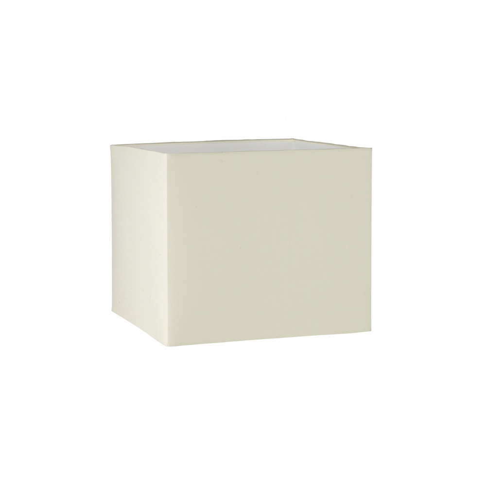 S1062 cream 35cm square floor lamp shade lighting from the home s1062 cream 35cm square floor lamp shade aloadofball Image collections
