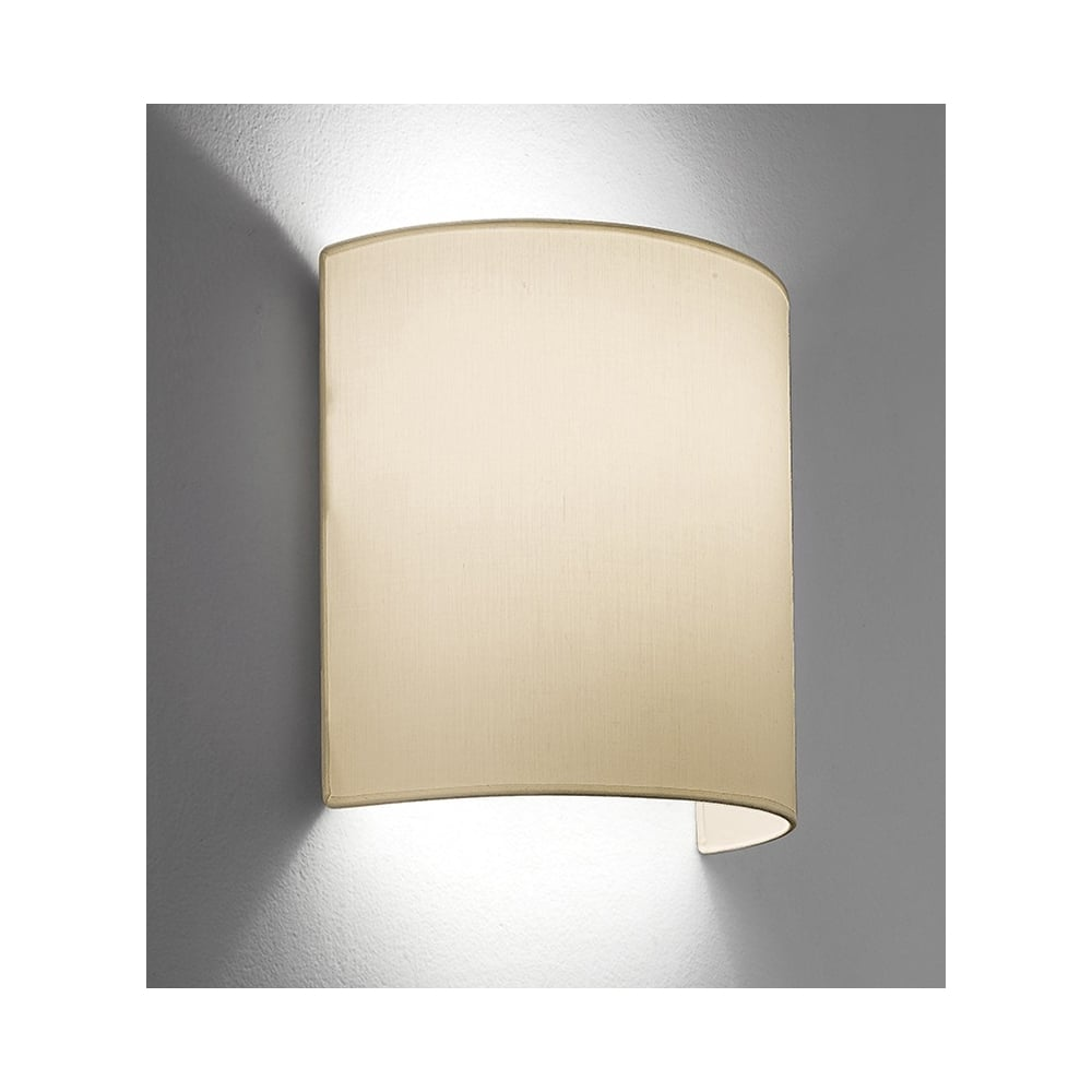 Wb9701127 wall light with concealed bracket lighting from the wb9701127 wall light with concealed bracket aloadofball Choice Image
