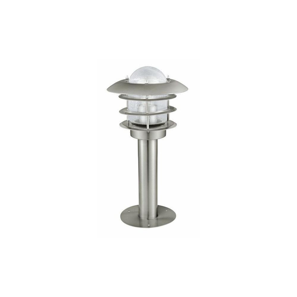 lighting lights image lightingl led digital outdoor posts post lamp astounding idea