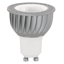 5 Watt GU10 LED Lamp..High Quality 5yr Warranty