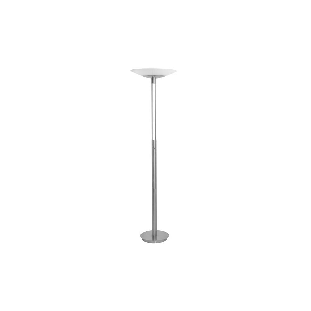 Eglo lighting 89516 turn 1 light low energy floor lamp lighting 89516 turn 1 light low energy floor lamp mozeypictures Gallery