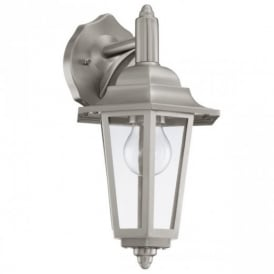 92152 Cerva Classic Outdoor Hanging Wall Lantern