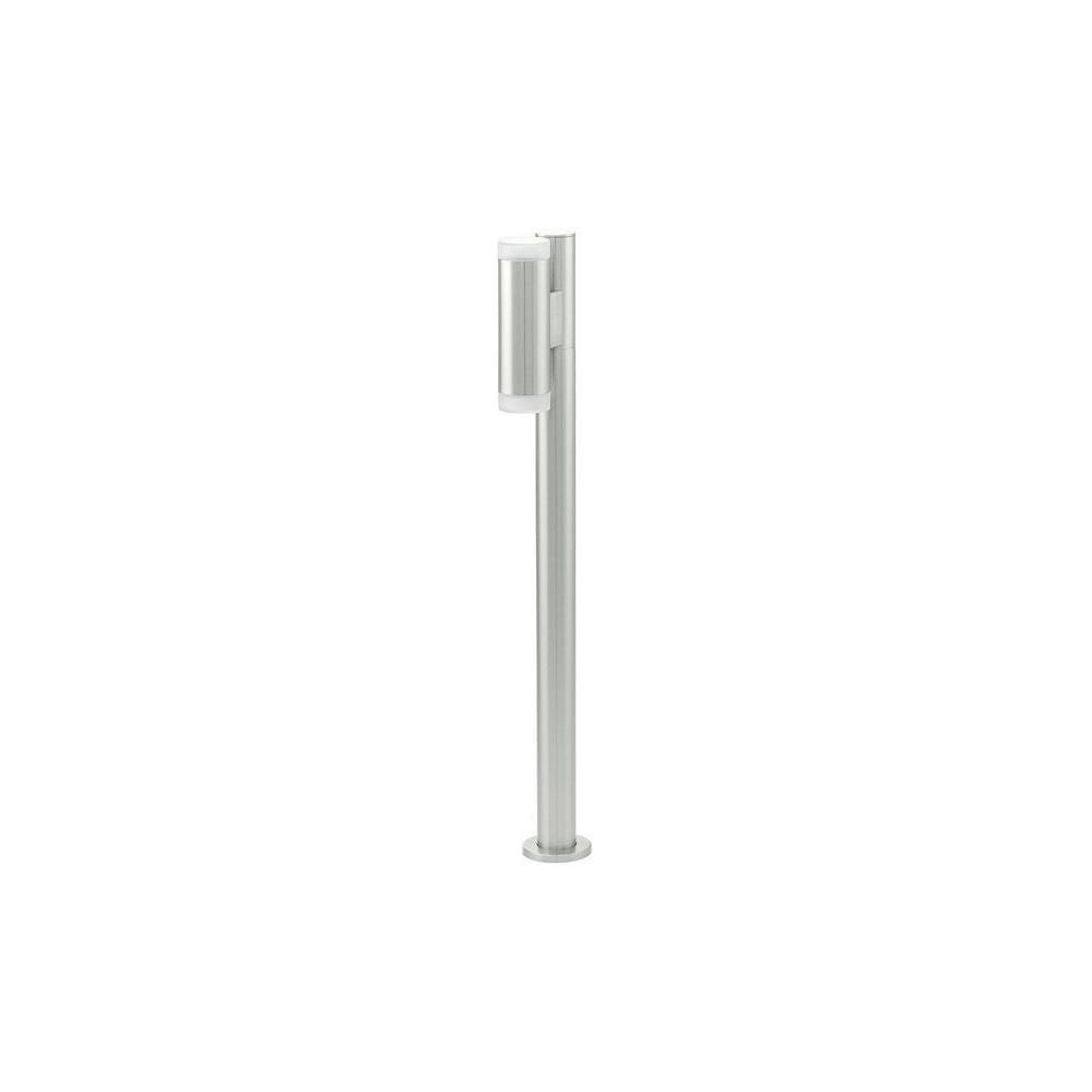 Eglo lighting 92738 riga led modern outdoor stainless steel post 92738 riga led modern outdoor stainless steel post lamp aloadofball Gallery
