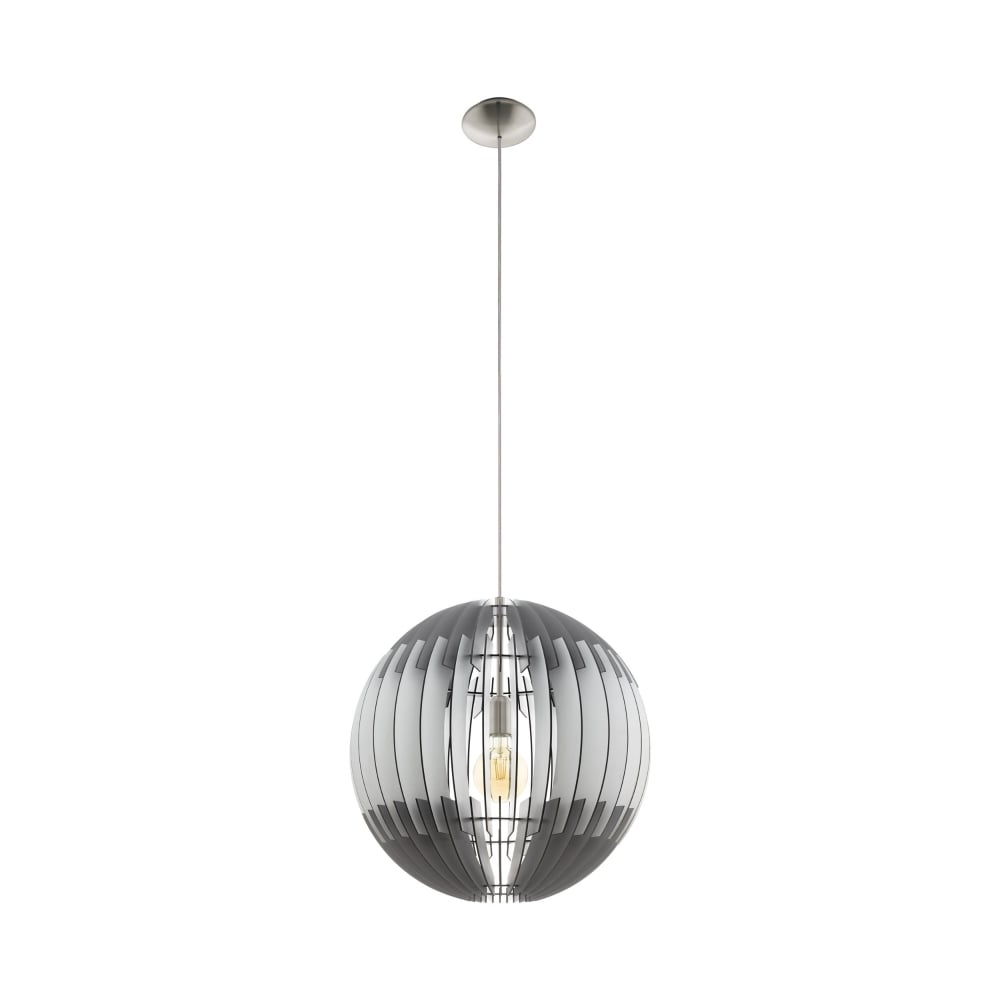 lights collections international eglo interior light main medici lighting products