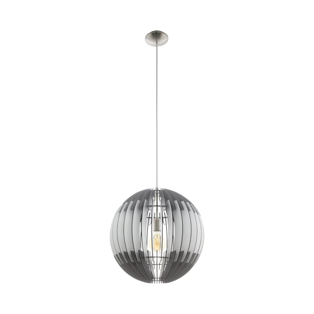 online lighting montorio light shop pendant outdoor eglo of northern picture