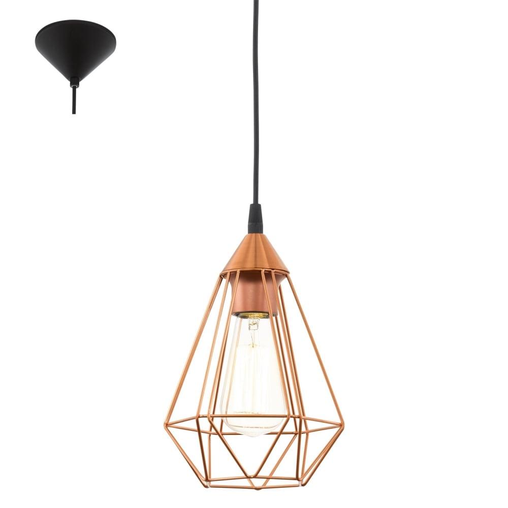 asp lighting p ceiling gold eglo flush vivaldo light